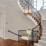 Entry / Stair